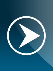 Le Student NetWork ! Notre nouvel outil en vidéo !!!
