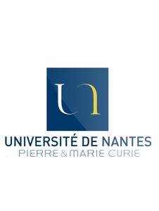 Dates du Concours de Nantes 2013