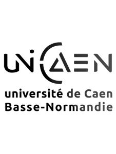 Admission concours de Caen