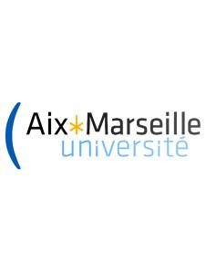 Dates du Concours de Marseille 2013