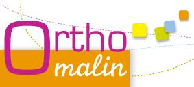 Orthomalin