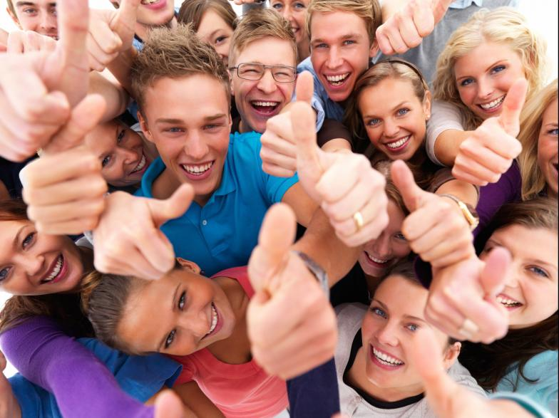Les associations étudiantes orthophonistes