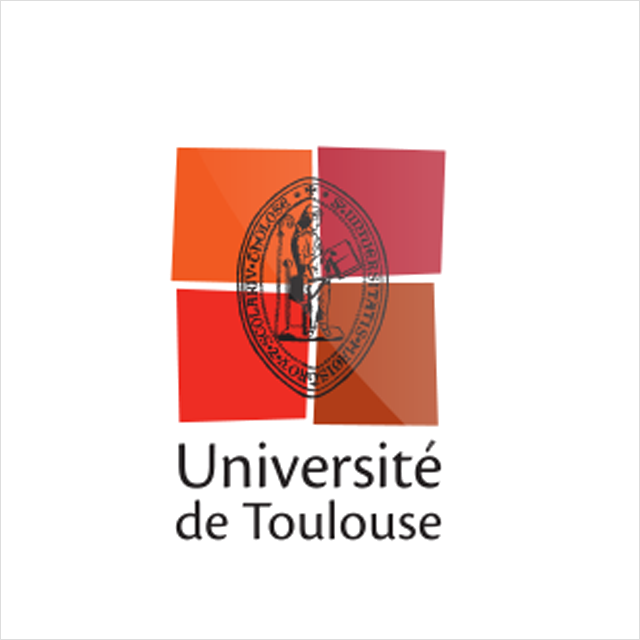 Inscriptions à Toulouse