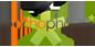 e-orthophonie