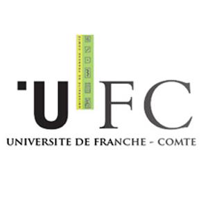 Dates du concours de Besançon 2015