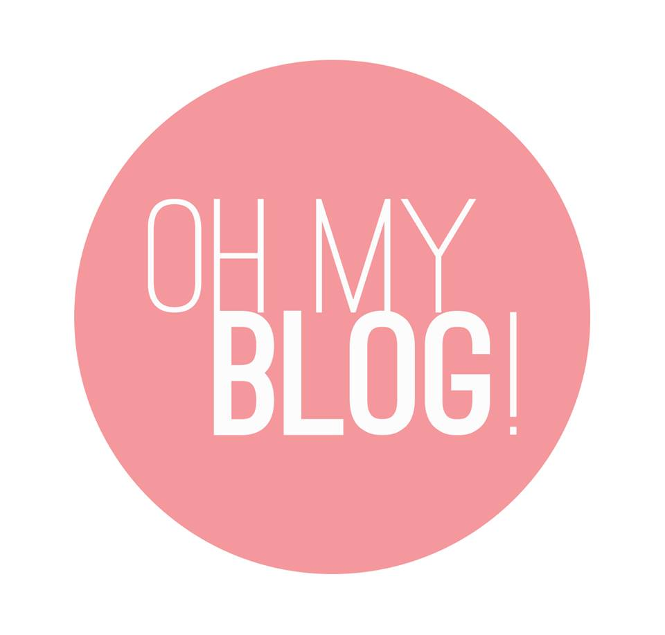 e-orthophonie* vous conseille le blog labortho.fr