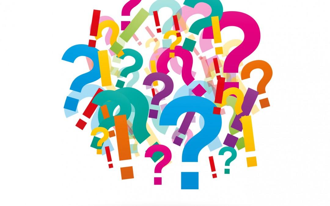 Comment bien se préparer pour intégrer un CFUO ?
