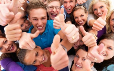Les associations étudiantes en orthophonie
