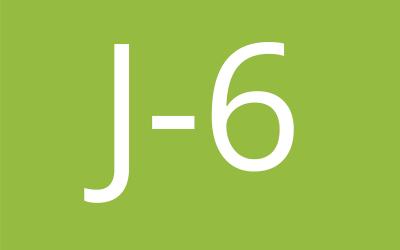 J-6 avant notre 4ème webinaire : comment remplir avec pertinence vos encadrés Parcoursup