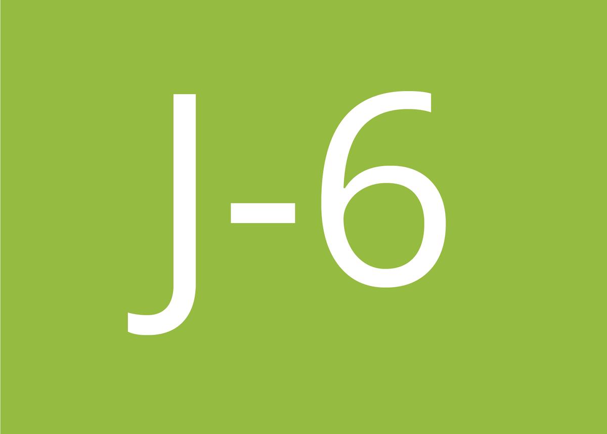 J-6 avant notre premier webinaire de l'année 18-19 : nos outils et la technique du résumé