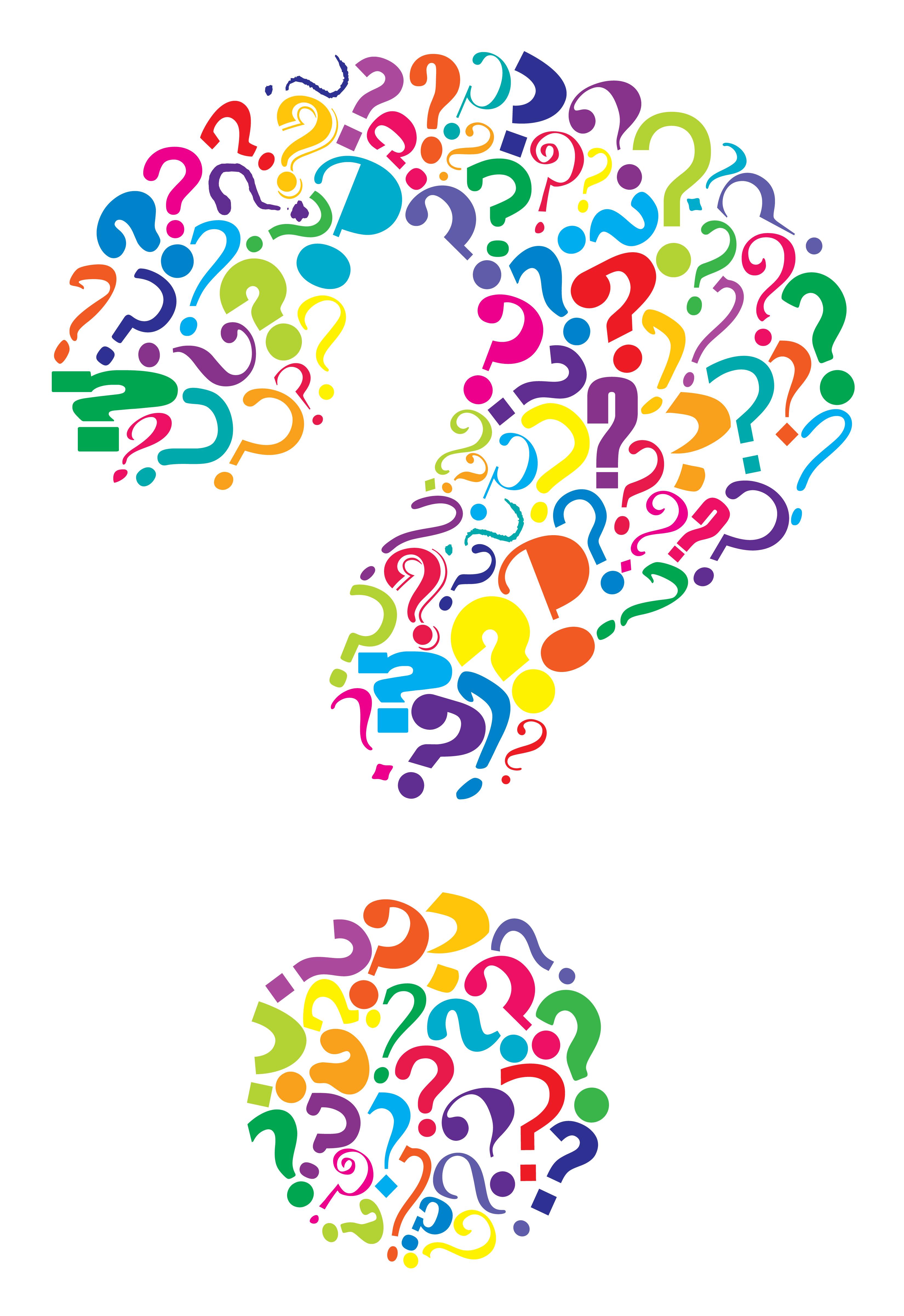 «1 jour, 1 question» : à consommer sans modération