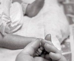 L'orthophonie en néonatalogie