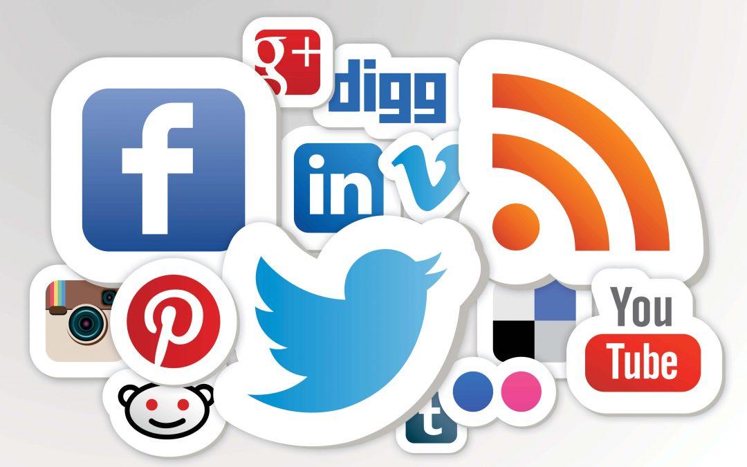 L'orthophonie et les réseaux sociaux