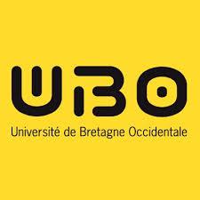 Ouverture d'une nouvelle école d'orthophonie à Brest