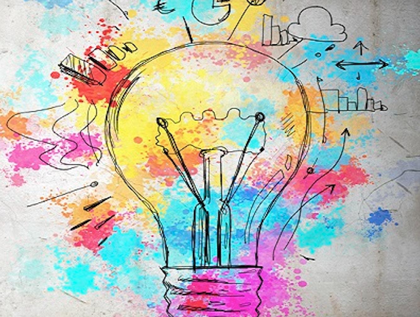 Les épreuves de créativité… votre pire cauchemar ?