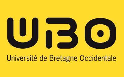 Concours de Brest : épreuves d'admissibilité le 30 mars 2018 !