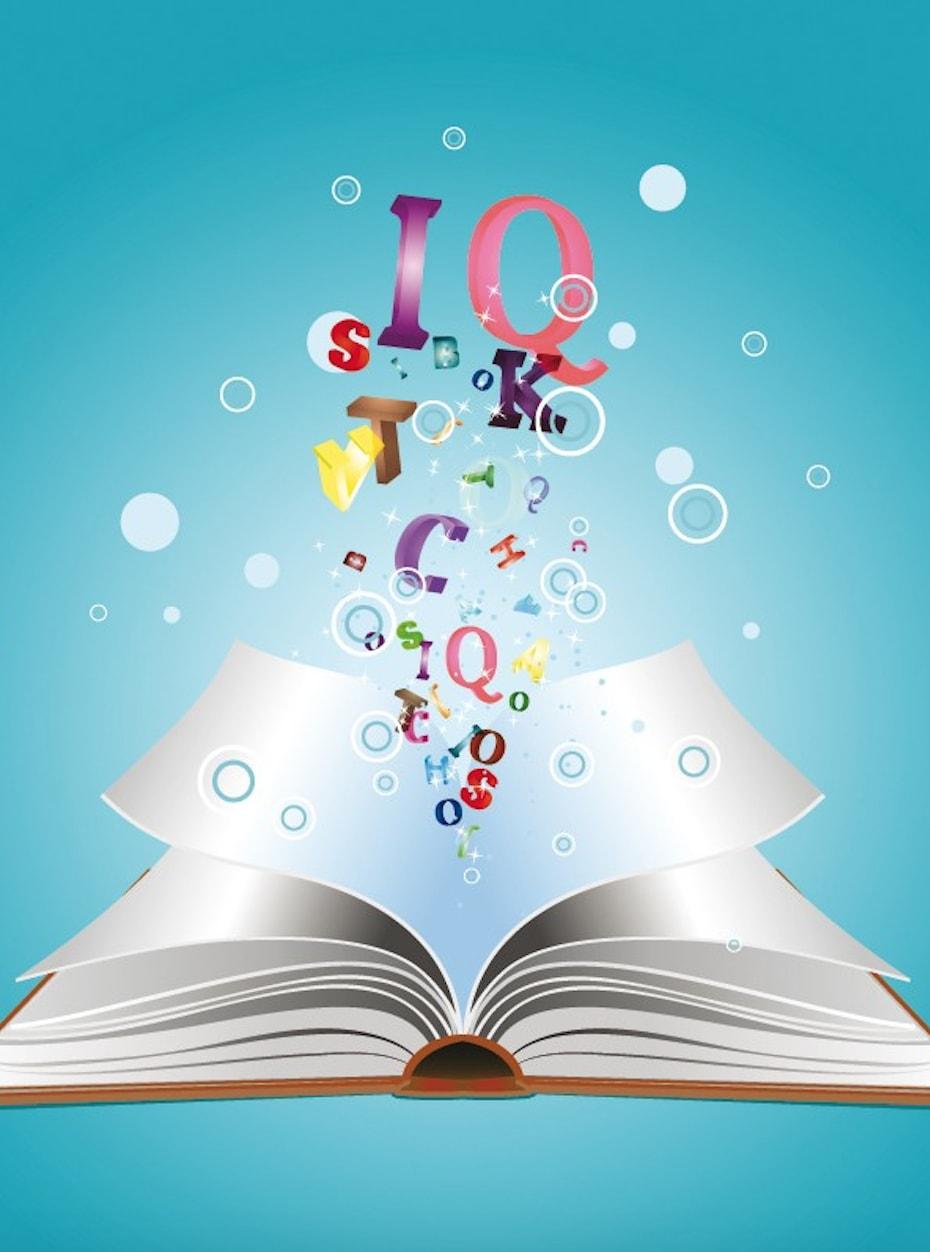 Orthophoniste, un rôle clé dans l'adaptation de livres pour les «Dys»