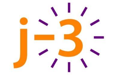 J-3 avant notre premier webinaire de l'année 19-20 : nos outils, la technique du résumé et Parcoursup