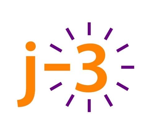 J-3 avant notre second webinaire de l'année 20-21 : action de terrain et empathie