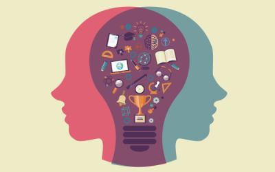Bilinguisme chez l'enfant, quel impact sur l'apprentissage du langage ?