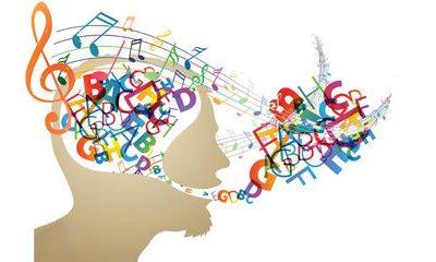 Orthophonie et musique : réapprendre à écrire