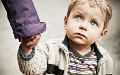 Dysphasie : comment reconnaître les symptômes de ce trouble du développement ?