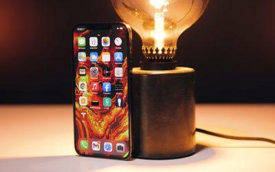 5 applis pour réviser avec son smartphone ou sa tablette