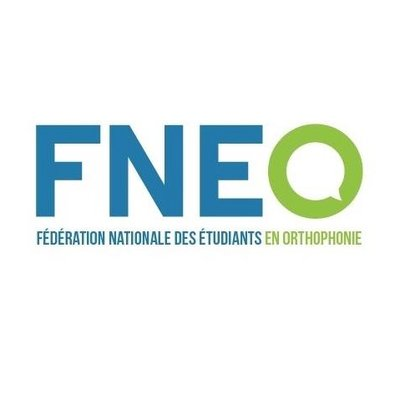 Communiqué de presse FNEO