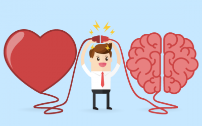 Mémoire et apprentissage … ou le formidable pouvoir de nos sens